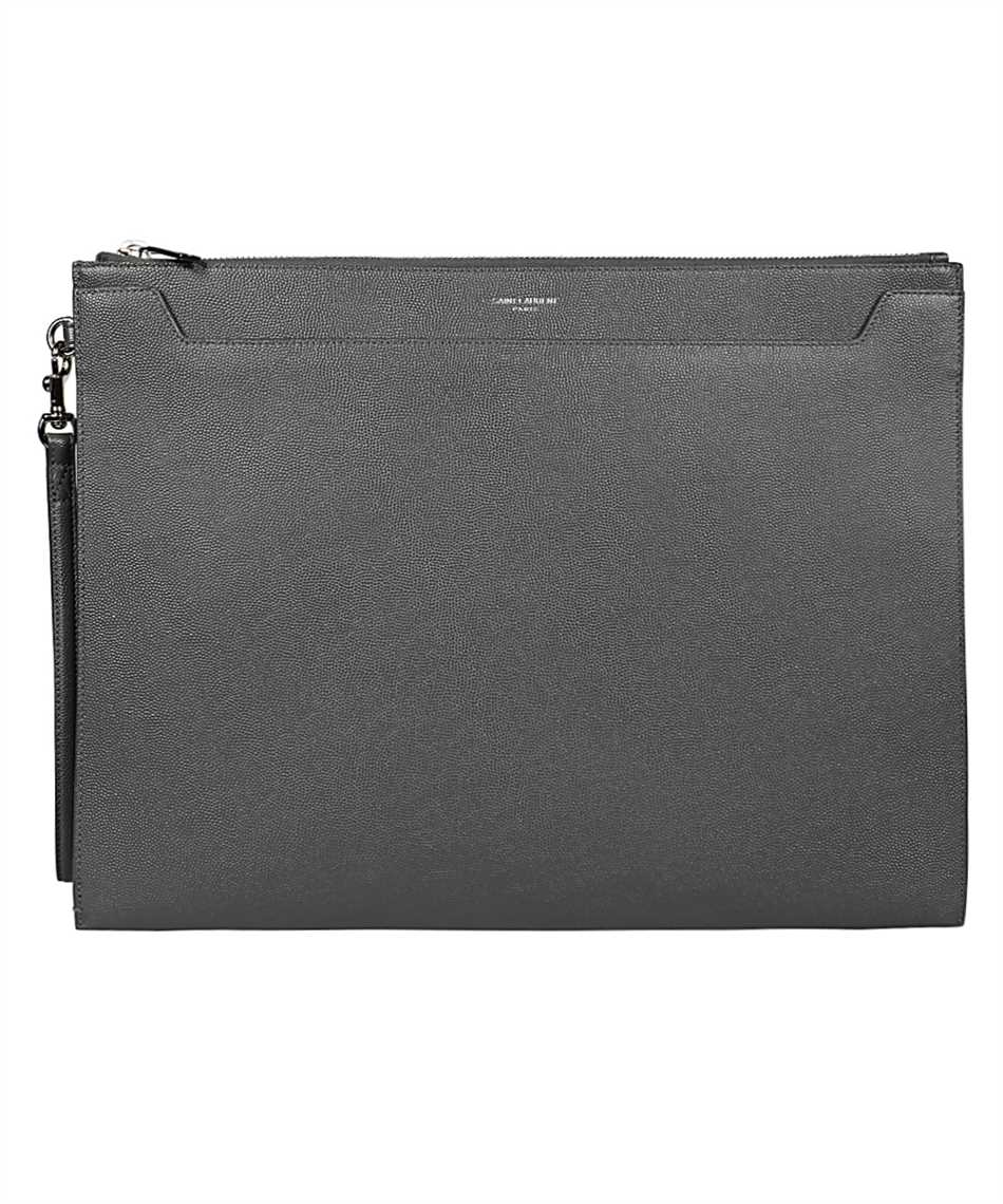 Saint Laurent 630011 BTY0N Document case 1