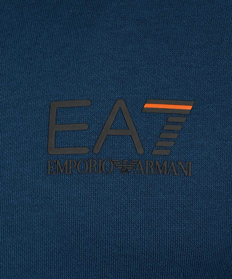 EA7 6HPV54 PJR6Z Tepláková súprava 3