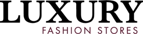 logo Luxury Fashion Stores SK