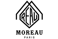 Moreau Paris