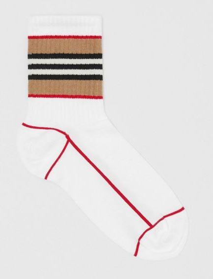 Burberry 8015634 Socks
